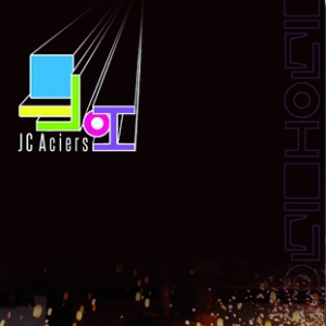 JC_Aciers_brochure