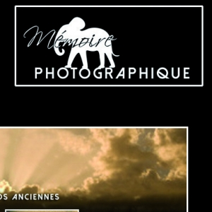 Memoire_photographique