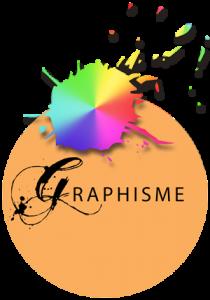 Graphisme_survol_clic_300