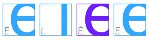 Logo_Elée