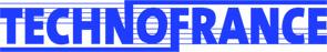 Logo_Technofrance_vectoriel