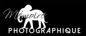 Memoire_photographique