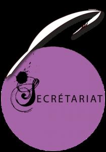 Secretariat_survol_clic_300