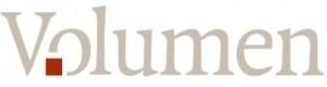 volumen-logo