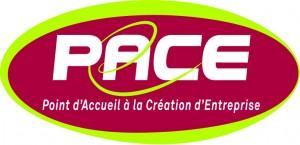 PACE de Clichy - Montfermeil
